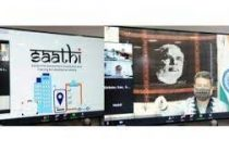 'SAATHI' to assist hospitality industry to boost tourism