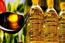 Only pure mustard oil from Oct 1, consumers and farmers to benefit