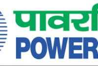 "POWERGRID Launches Certified E-Tendering Portal ""PRANIT"""