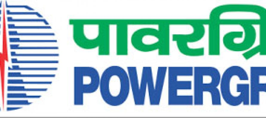 POWERGRID signs agreement with State Government to improve telecom connectivity in hilly areas of Himachal Pradesh