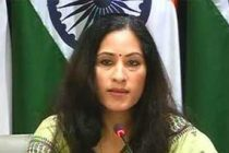 K. Nandini Singla has been appointed as the next High Commissioner of India to the Republic of Mauritius