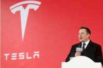 Tesla reports record vehicle deliveries in Q3 despite pandemic