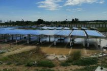 TN to set up solar power parks with battery storage system