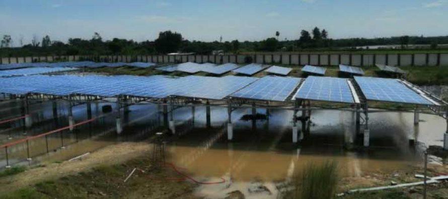 Advisory on rooftop solar scheme