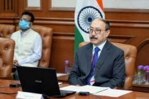 On Gandhi Jayanti, India reiterates 'No First Use' of nukes
