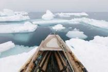 New exhibition to feature arctic culture and climate