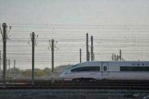 NHSRCL opens bid for HSR stations in Sabarmati, Ahmedabad
