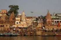 Soon, single-ticket system to facilitate tourism in Varanasi