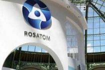 Russian nuclear power major Rosatom enters energy storage business