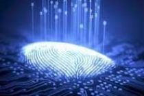 Automated fingerprint system in India by Dec 2020