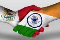 India-Mexico exploring ways to promote tourism