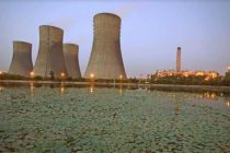 GE Power to deliver NOx reduction system to NTPC
