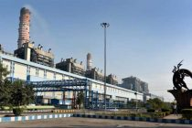 NTPC Dadri striving to become the cleanest coal fired plant of India
