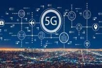 Nokia, NIIT launch 5G certification programme for industry professionals