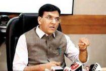 Bill to promote coastal shipping in Parliament soon: Mandaviya