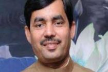 Shahnawaz Hussain tests Covid-19 positive