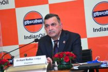 Indian Oil Q2 Results: Net Profit Jumps More Than Threefold, Sales Up 37%
