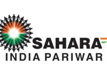 Sahara paid Rs 3,226 Cr to investors in last 75 days