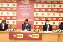 Punjab National Bank Q2 FY-21 Financial Results