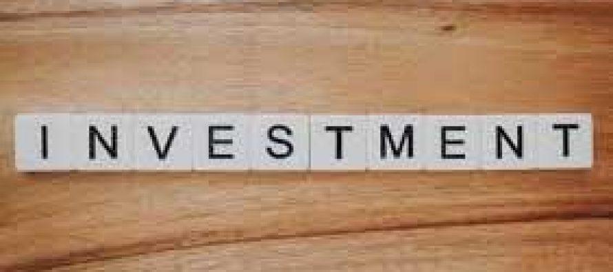 India plans to create Longevity Finance Hub in Gujarat