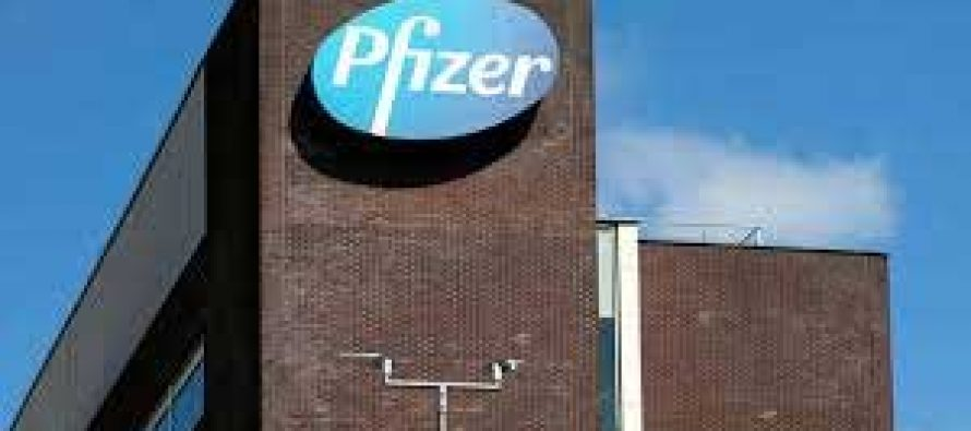 Shun Pfizer's mRNA Covid vax after Norway deaths : Chinese media