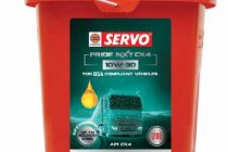IndianOil launches world-class BS-VI diesel engine oils for Trucks