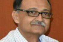 Former IAS officer Utpal Kumar new LS Secretary General