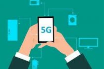 Airtel, Qualcomm to collaborate for 5G in India