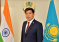 Nursultan Nazarbayev played the same large-scale role in the history of Kazakhstan as world-famous reformers : Kazakh Ambassador to India Yerlan Alimbayev