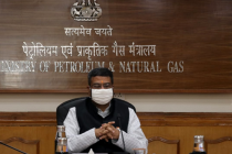 Market friendly OALP is driving self-reliance in energy sector : Dharmendra Pradhan