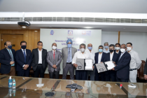 PFC  & REC EXTEND FINANCIAL ASSISTANCE OF RS. 8520 CRORE TO STPL's   2x660MW BUXAR THERMAL POWER PROJECT