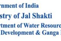 Jal Shakti Ministry Invites Entries for National Water Awards-2020