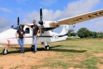 Air Taxi India becomes nation's newest airline