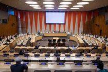 UNSC encourages more active engagement against terrorism