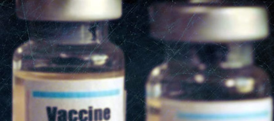 Vaccine will not be released for mass use unless proven immunogenic: Serum Institute