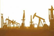 Oil prices surge on hopes of supply cap by 'OPEC+'