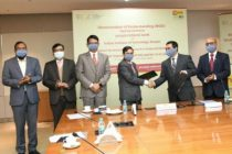PNB collaborates with IIT Kanpur & FIRST to set up Fintech Innovation Centre