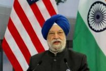 US-India partnership one of the most consequential relationships of 21st century