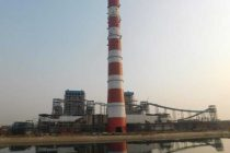 NTPC installed capacity reaches 64,075 MW