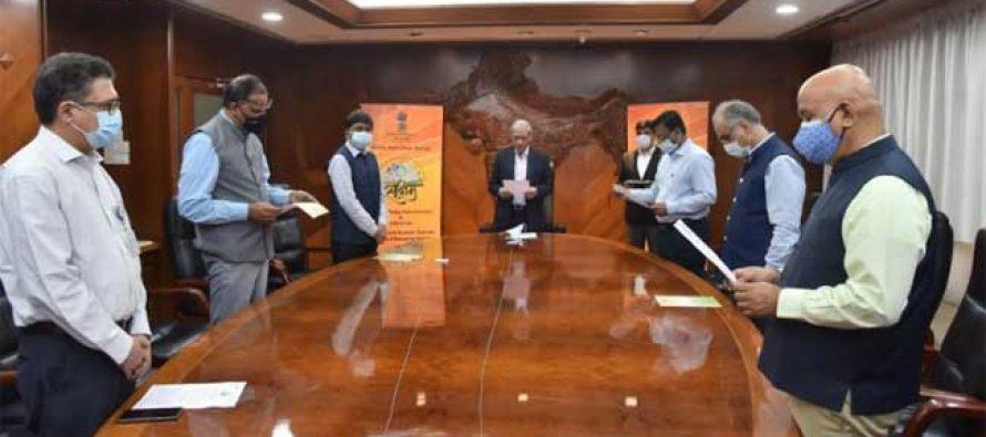 Saksham 2021 :HPCL takes forward Fuel Conservation Awareness Program pan India
