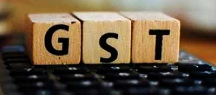 15th instalment of Rs 6K cr for GST compensation shortfall released
