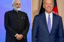 Biden's defence chief-designate says cooperation with India to grow