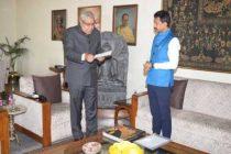 WB Forest Minister Rajib Banerjee resigns