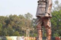India is following in Netaji's footsteps: PM Modi
