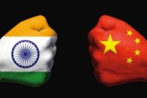 India, China seek mutually acceptable resolution of other friction points