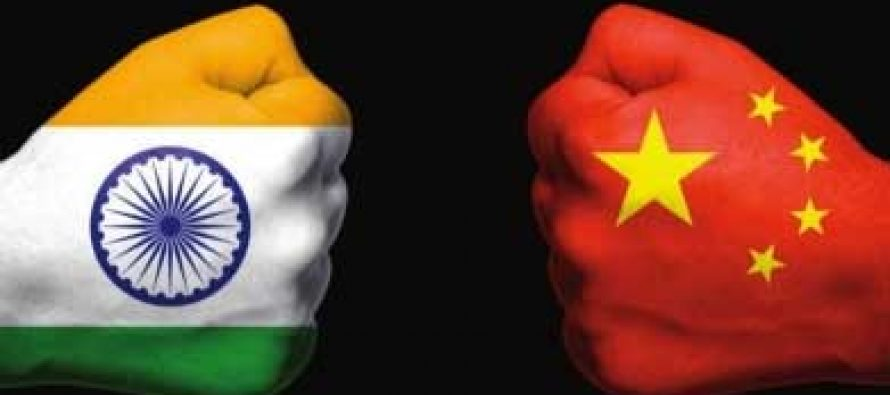 India, China agree to push for early disengagement at disputed border