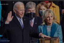 Biden appoints Jagadesan as acting USIDFC head
