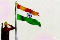 India's 72nd Republic Day