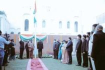 Indian R-Day celebrations in UAE go virtual for 1st time