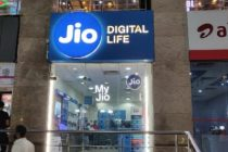 Jio named India's strongest brand in Brand Finance report